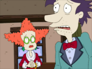 Babies in Toyland - Rugrats 489