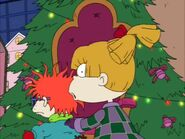 Rugrats - Babies in Toyland 723