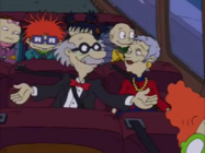 Rugrats - Babies in Toyland 85
