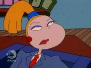 Rugrats - Educating Angelica 109