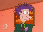 Rugrats - Man of the House 8