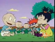 Rugrats - Piece of Cake 24