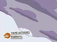 Rugrats - Steve 21
