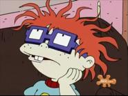 Rugrats - The Big Sneeze 359