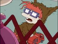 Rugrats - Curse of the Werewuff 209