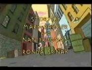 Rugrats - Imagine That 1