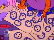 Rugrats - No More Cookies 228