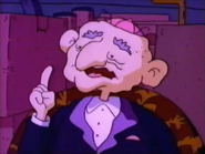 Rugrats - Passover 154
