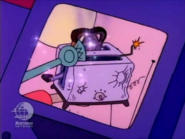 Rugrats - Princess Angelica 33