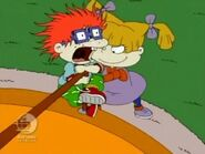 Rugrats - The Bravliest Baby 93
