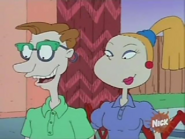 Rugrats - Tie My Shoes 209