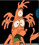 Alien Glot