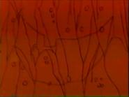 Candy Bar Creep Show - Rugrats 2