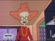 Rugrats - Aunt Miriam 208