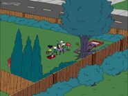 Rugrats - Baby Power 278