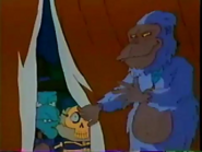 Rugrats - Candy Bar Creep Show 44