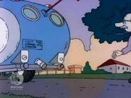 Rugrats - Destination Moon 57