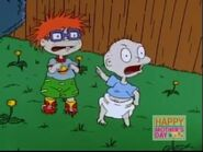 Rugrats - Mother's Day (44)