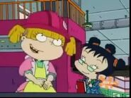 Rugrats - Piece of Cake 116