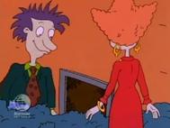 Rugrats - Spike's Babies 180