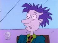 Rugrats - Spike Runs Away 76