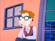 Rugrats - The Santa Experience 49