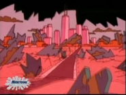 Rugrats - The Sky is Falling 188