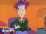 Rugrats - Tommy's First Birthday 216