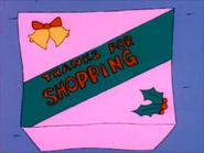 The Santa Experience - Rugrats 60