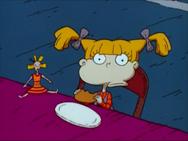 Chanukah - Rugrats 237