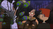 Nickelodeon's Rugrats in Paris The Movie 1371