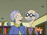 Rugrats - A Lulu of a Time 173