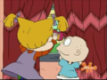Rugrats - And the Winner Is... 35.png