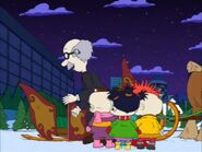 Rugrats - Babies in Toyland 1075