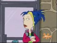 Rugrats - Cynthia Comes Alive 74