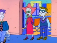 Rugrats - Grandpa Moves Out 165