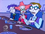 Rugrats - Grandpa Moves Out 374