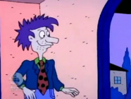 Rugrats - When Wishes Come True 88