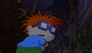 The Rugrats Movie 175