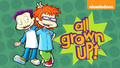 All Grown Up Wallpaper 5.png