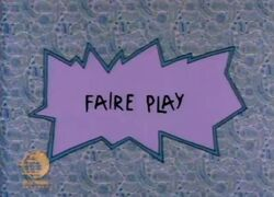 FairePlay-TitleCard