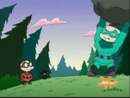 Rugrats - Adventure Squad 175
