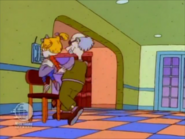 Rugrats - Angelica Orders Out 108