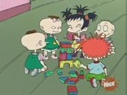 Rugrats - Attention Please 21