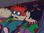 Rugrats - Babies in Toyland 92