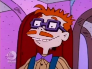 Rugrats - Chuckie is Rich 236