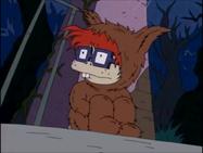 Rugrats - Curse of the Werewuff 308