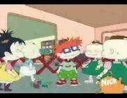 Rugrats - Happy Taffy 9