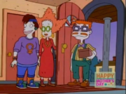 Rugrats - Mother's Day (139)