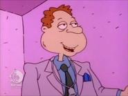 Rugrats - No More Cookies 38